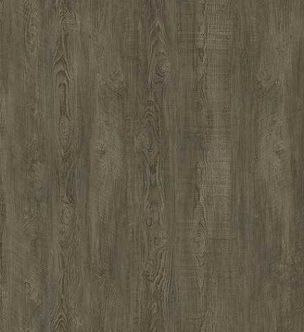 VINYL LEPENÝ ECO 55 - Rustic Pine Taupe