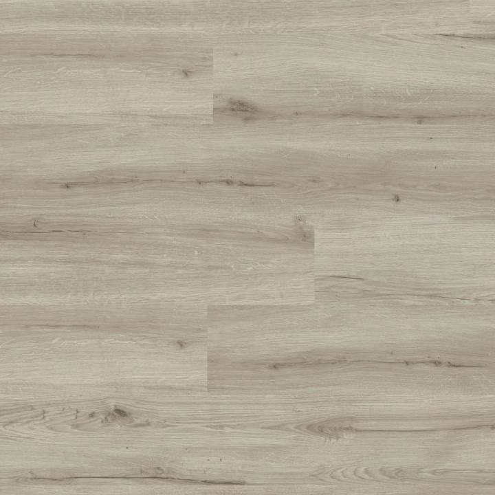 Expona Domestic - Natural Oak Washed