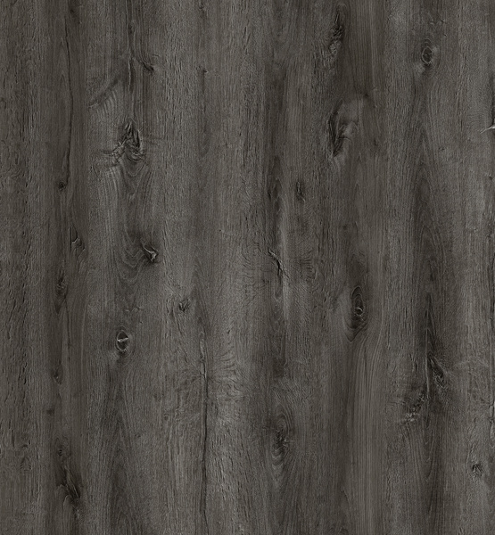 Vinyl Eco 30 - Golden Oak Dark Grey