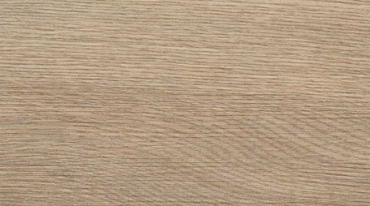 PVC Timberline - 0452 Oak Select Medium